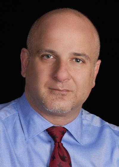 "Jeff Morabito <br> <img src=""https://uploads.pl-internal.com/MTM0MmQxN2MtZWI1ZC00NDRiLWJlOWMtNzU3MTFhM2Y0OGZk/content/2017/01/scriptina.regular-1-3.png""><br>"