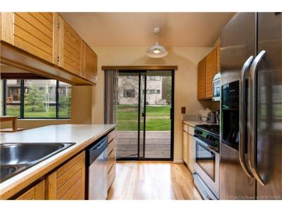 Silver Springs Townhome Under $500k!