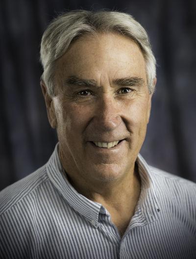 Steve Kotsenburg