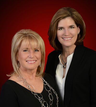 Vickie Milano &               Tracey Yardley