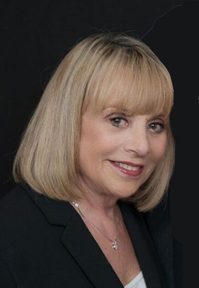 Carol Mazzola