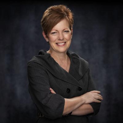Julia Kellogg