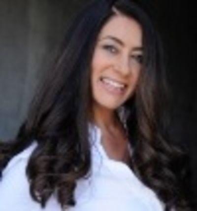 Valerie Benadi