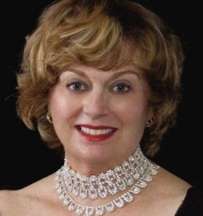 Shirley J. Nash