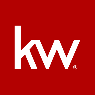 Premier Real Estate Network @ Keller Williams Realty
