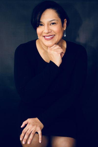 Gisela McDonald