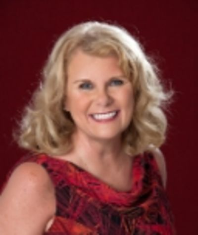 Kathy Hammack