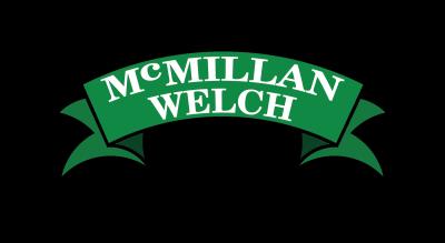 Jonathan Welch <br> Martin McMillan
