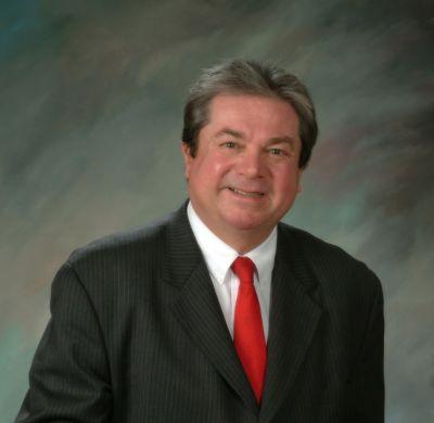 Jim Thor