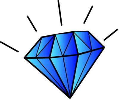 Top Seller & Diamond Awards for 2017