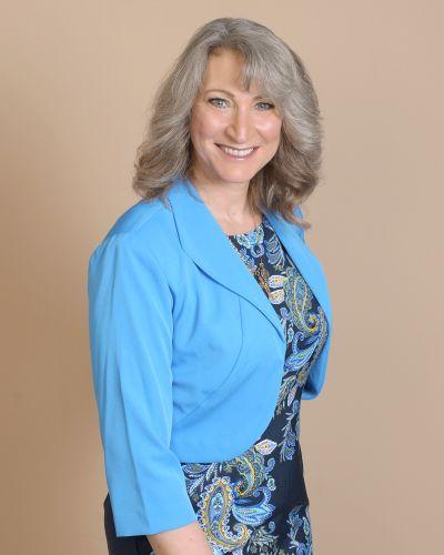 Kimberly Galvan