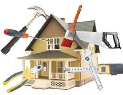 Top Renovations Before You Sell