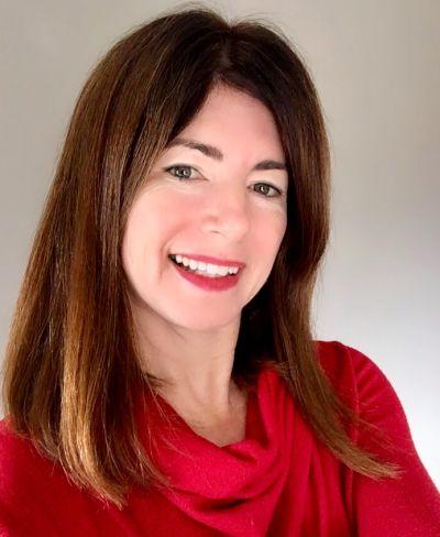 Charlene Marqua