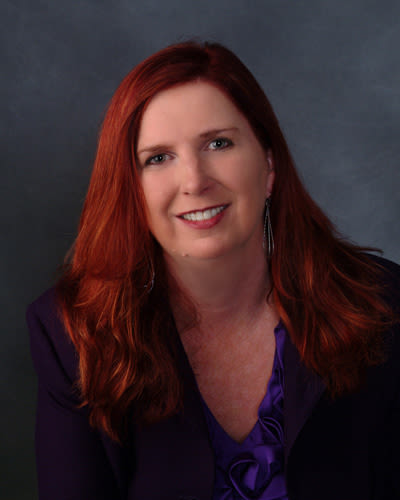 Lori Favre