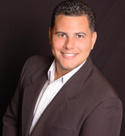 Adam G Rodriguez, PA