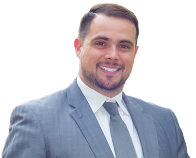 Charles Bianco - Lic. Real Estate Associate Broker