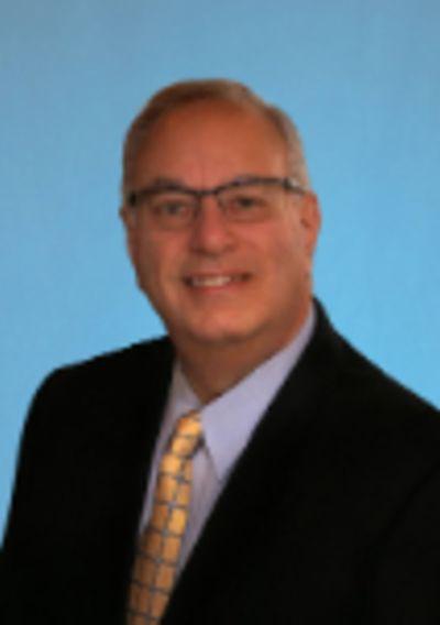 Howell Silverman