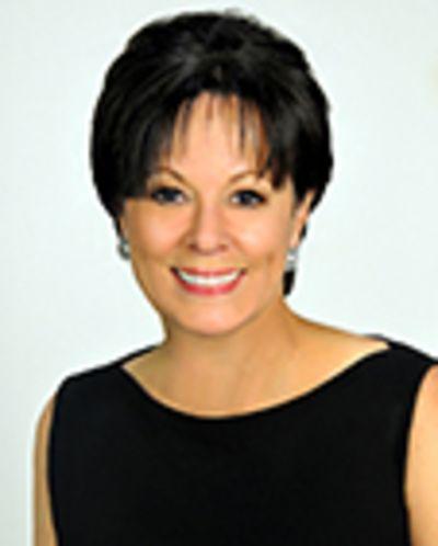 Janice Hourihan