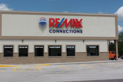 RE/MAX Connections - Westfield