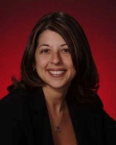 Samantha Malcolm