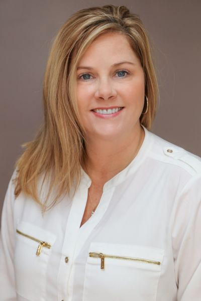 Kathy Snyder