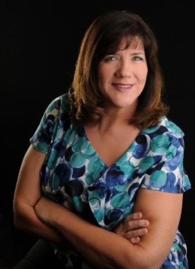 Jeannie Lockyer