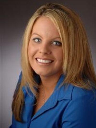 Jennifer L Parsons