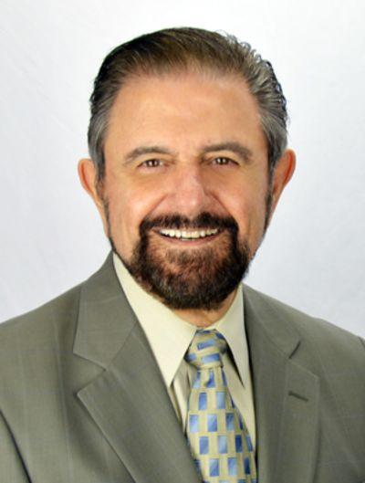 Brian Dumas