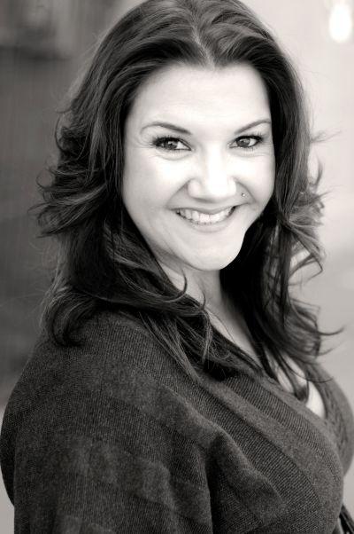 Jessica Dressler