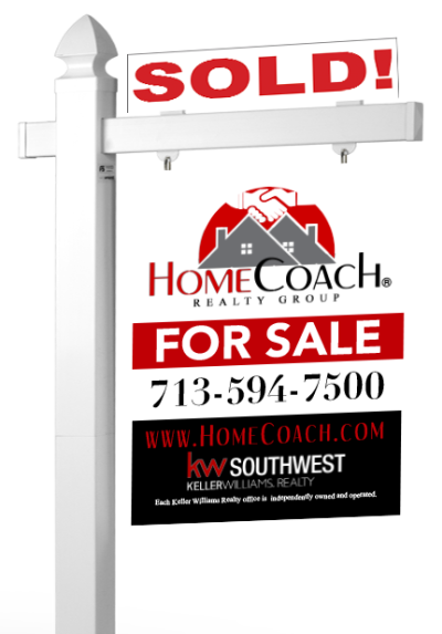 HomeCoach® Realty Group