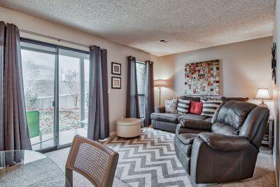 Branson MO Real Estate – 158 Troon Drive 6 Branson MO 65616 MLS# 60095597