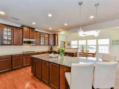 10608 Vanguard Parkway, Huntersville NC 28078 Home For Sale!
