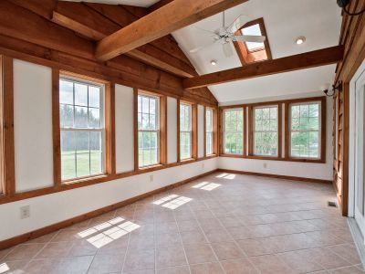 119 McKendree Road Mooresville NC 28117 Home For Sale!