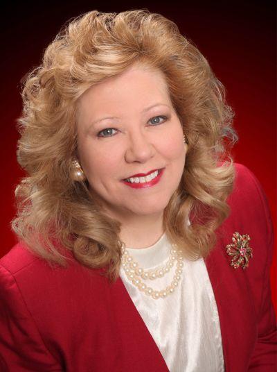 Jeanne Little