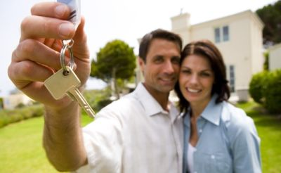 The Value of a Buyer's Agent