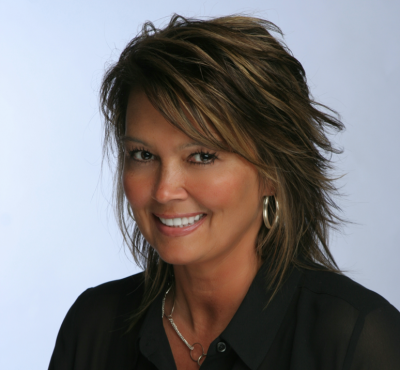Tammi Dupree - Real Estate Specialist