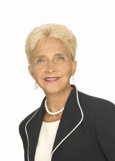 Denise M. Bigansky, GRI