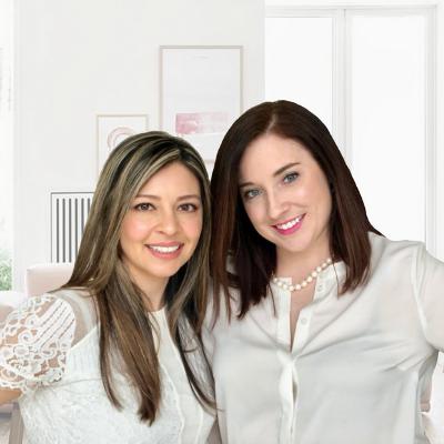 Ally Landers & Erin Wagner