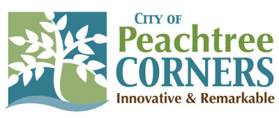 Exciting Happenings in Peachtree Corners!