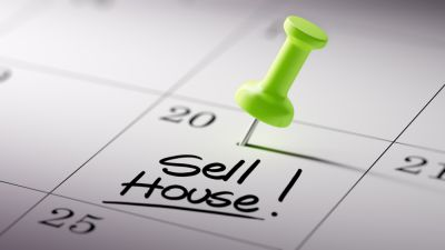 What Month Is The Best Time To Sell in St. Louis?