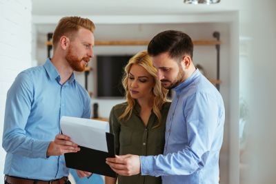 Why Home Sellers Get Into Trouble Talking to Buyers and Agents
