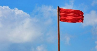 Top 10 Red Flags To Look For When You're Buying A Home
