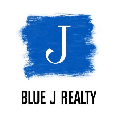Blue J Realty