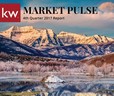 Park City Market Report: 4th Quarter 2017