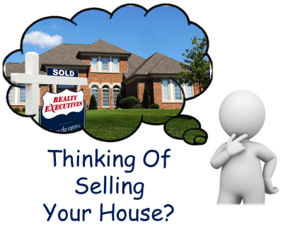 Tips to Selling a Home in Sparta NJ