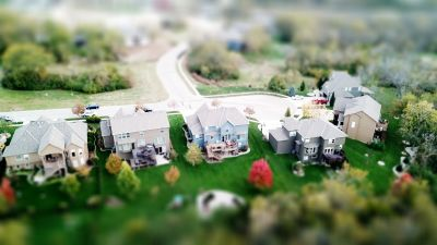 SPARTA SHORT SALE AND FORECLOSURES: HOW ARE THEY DIFFERENT?