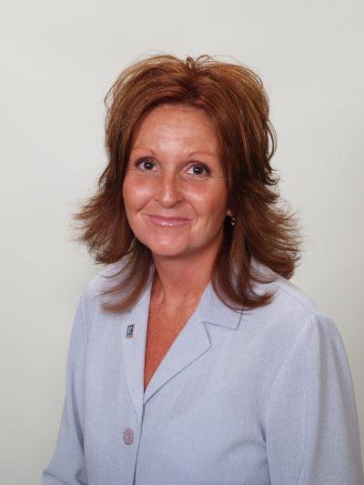 Mary-Ellen Clifford, REALTOR