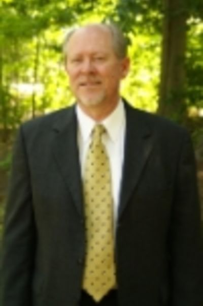 Jim Youmans