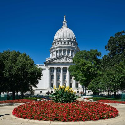 Madison – A Top Buyer Destination For 2017