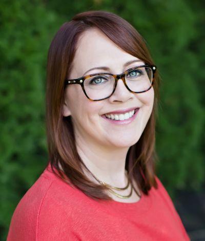 Anne Osmer